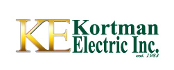 Kortman Electric