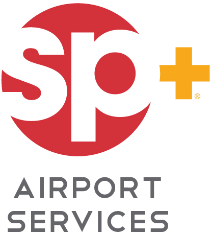 SP+ Airport Services