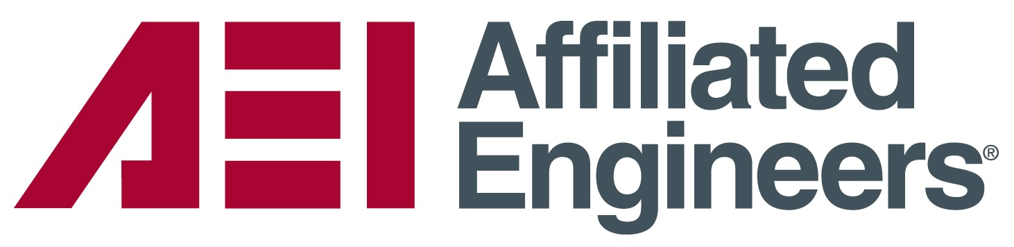 Affiliated Engineers, Inc.