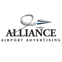 Alliance Airport